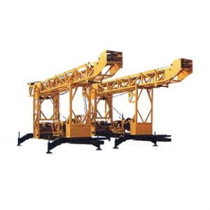ZQ-180型农用钻井机